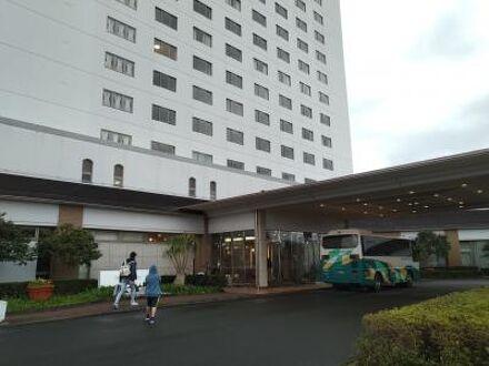 ホテル&リゾーツ 和歌山 串本 写真