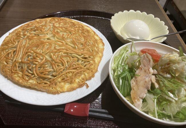 梅蘭 錦糸町テルミナ2店