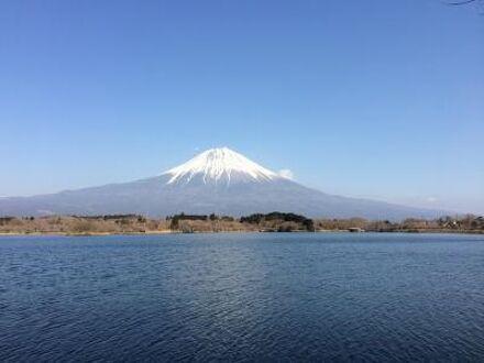休暇村 富士 写真