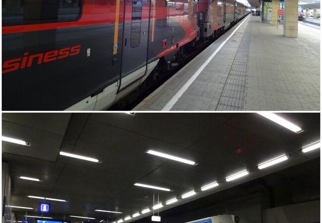 鉄道 (OBB)