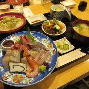 「とやま方舟」には日本酒の分かる人だけ行きましょう