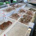 ピアバンダイ 万代島鮮魚センター