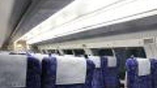 JR東北本線