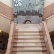高雄市立歴史博物館