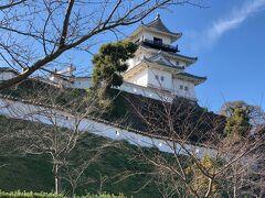 掛川のツアー