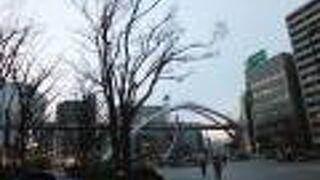千葉中央公園
