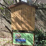 品川駅高輪口⇒東京マリオットホテル(御殿山トラストシティ)の無料都営バスで行けます。