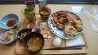 ホテル トリフィート博多祇園