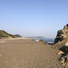 片浜十三里