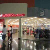 FAMOUS footwear (GPO店)