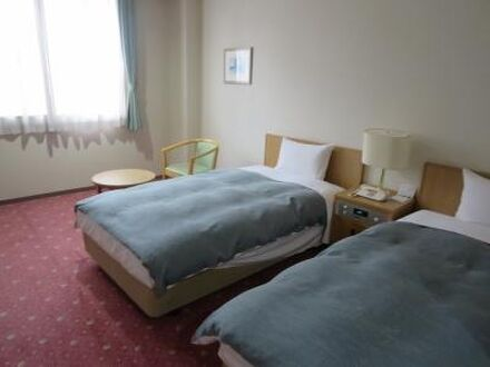 ホテル ラヴニール 写真