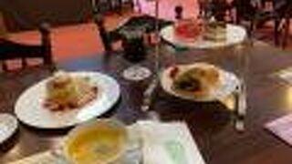 日本料理 蔦