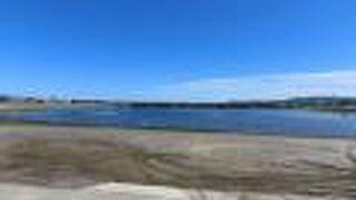 オホーツクホワイトビーチ