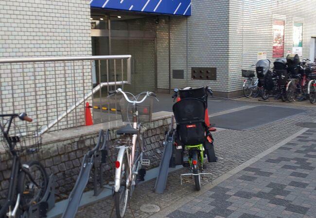 横須賀と藤沢だけ