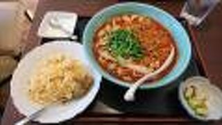 中華料理 華宴 2号店