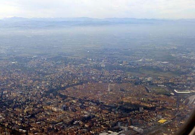 ギルランディーナの塔