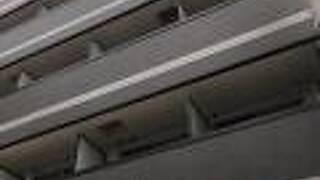 OYOホテル グローレ 大阪