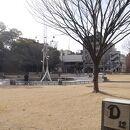 諏訪公園(三重県四日市市)