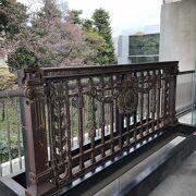 四ツ谷見附橋の歴史