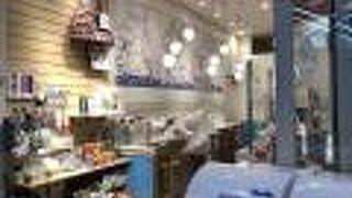 ムーミン スタンド 横浜・ランドマークプラザ店