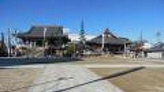 円通寺 (名古屋市)