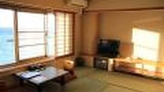 大江戸温泉物語 土肥マリンホテル