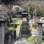 860年慈覚大師・円仁が開山した天台宗の名刹、芭蕉が訪れたのは829年後の1689年