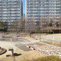 浦安交通公園