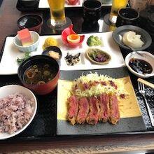 京都のうまいもんとおばんざい 市場小路 ジェイアール京都伊勢丹店