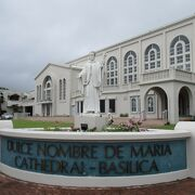 グアム必見の観光地