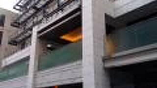 ライズホテル大阪北新地