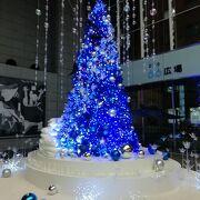 東京駅からすぐ