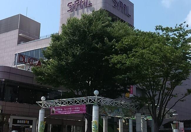 エスパル (福島店)