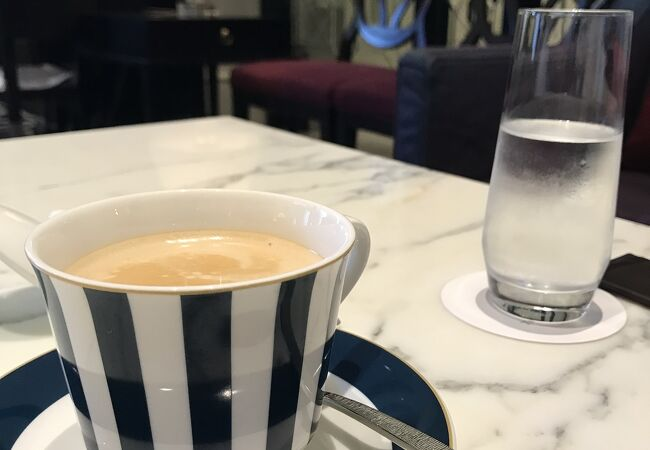 立地・内装・サービス・コスパ良すぎる朝食 、全てパーフェクト