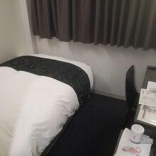 ホテルサンリバー四万十