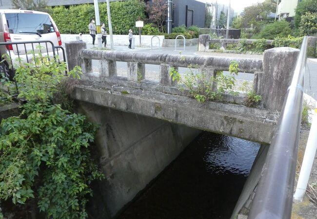 人生の恥が橋の名前に残るのをどう思っているか心配。