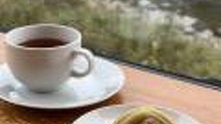 シマント おちゃくり カフェ