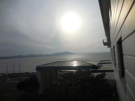 サロマ湖鶴雅リゾート 写真