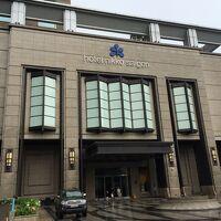 日本人スタッフ常駐のホテルです