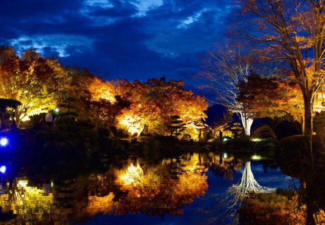 桜山公園(群馬県藤岡市)