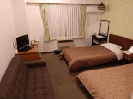 白馬姫川温泉 白馬ハイランドホテル 写真