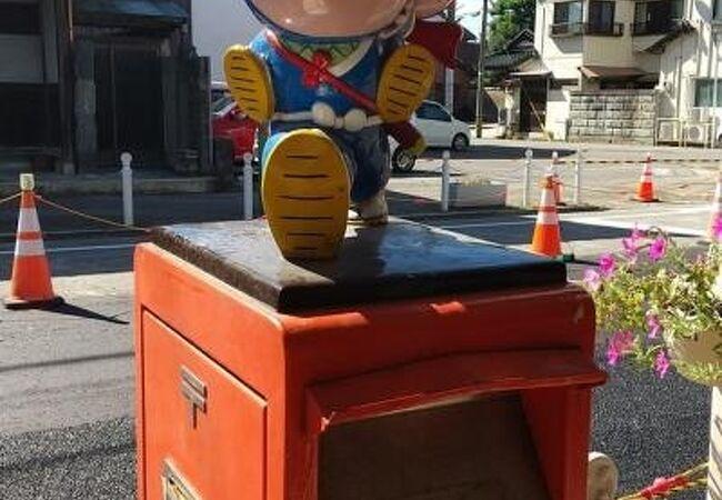 富山 県 氷見 市 天気