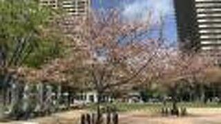 六甲道南公園