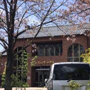 滋賀発祥の有名な洋菓子店