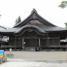 高野山大師教会