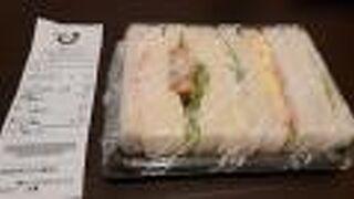 デリカステーション東京 714店