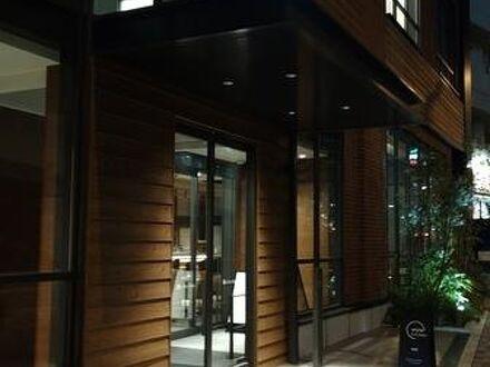 ニッコースタイル名古屋 写真