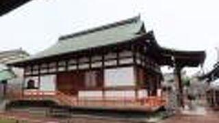 宝菩提院 (東寺)