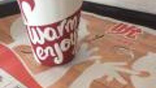 肯徳基KFC