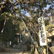 鎌倉最古のお寺